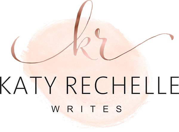 Katy Rechelle Writes